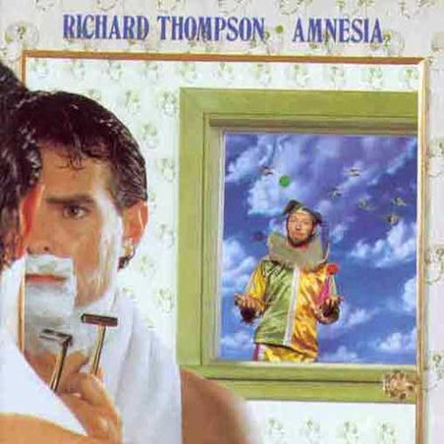 richard_thompson-amnesia.jpg