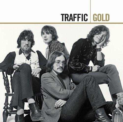 Resultado de imagen de traffic band