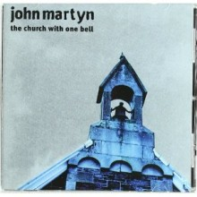 The Church With One Bell