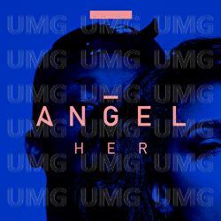 Angel - Her