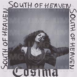 Cosima - South Of Heaven
