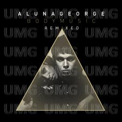 AlunaGeorge - Body Music (Remixed)