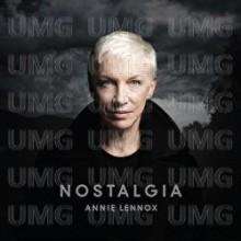 Annie Lennox Talks Nostalgia