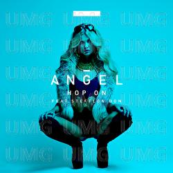Angel - Hop On