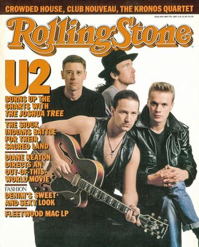 RollingStone-1987