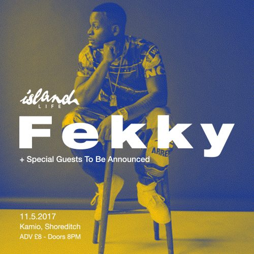 Fekky _ISLLIFE_Square_Final