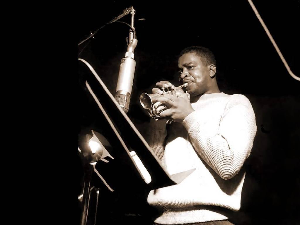 Miles Davis Quintet Steamin