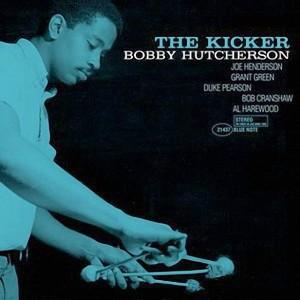 1963 - The Kicker