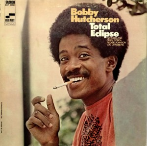 Bobby-Hutcherson-Total-Eclipse-468203