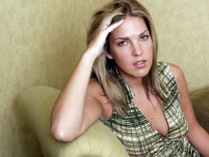 Photo of Diana KRALL