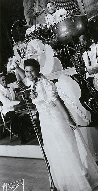 Ella-Fitzgerald-Apolloo-Theater-large-1