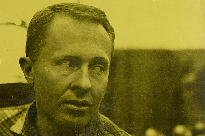 Image for Herb Ellis