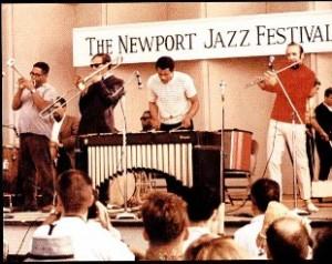 Herbie-Newport