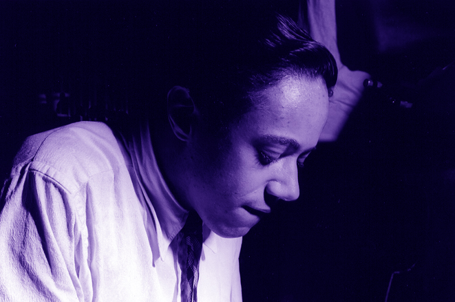 Image for Horace Silver