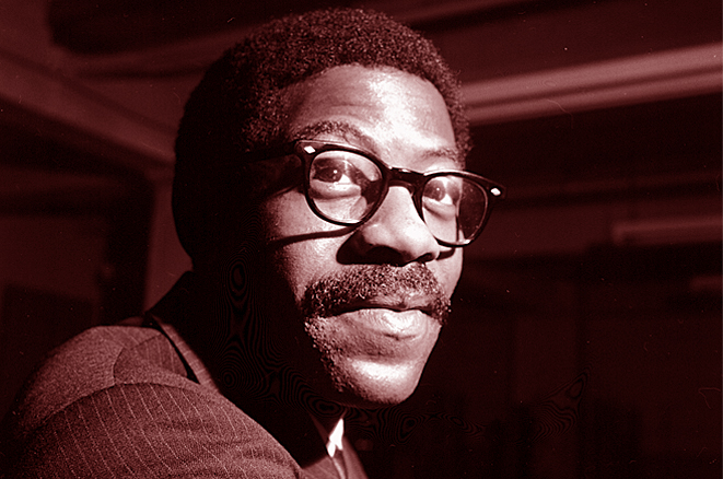 Image for Joe Henderson