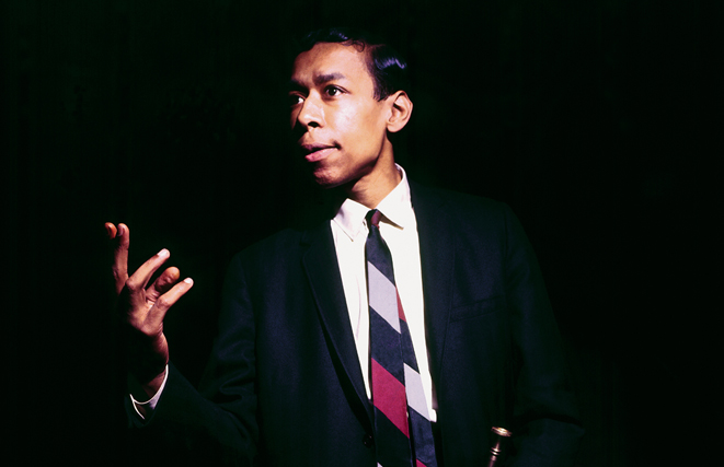 Image for Lee Morgan