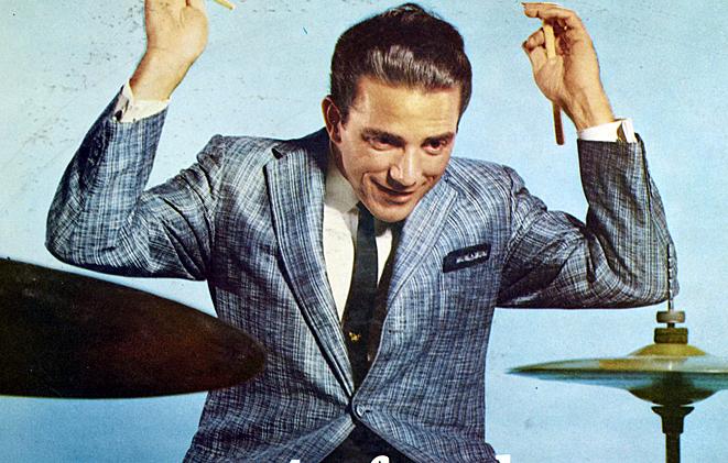 Image for Louie Bellson