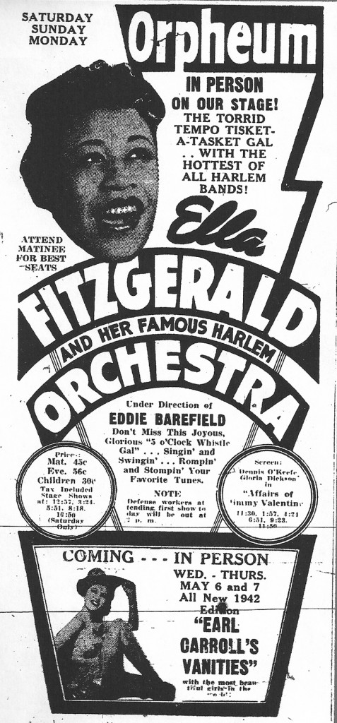 May-2-4-1942-Ella-Fitzgerald-Ad2