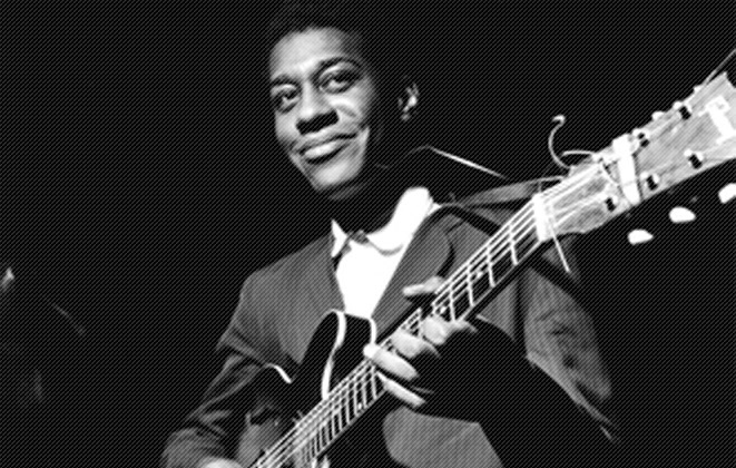 Image for Grant Green
