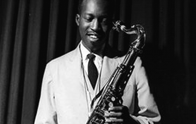 Image for Hank Mobley