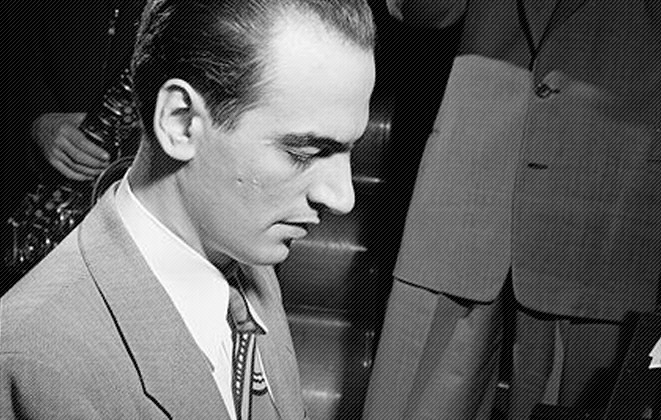 Image for Lennie Tristano