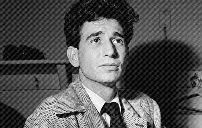 Image for Shelly Manne