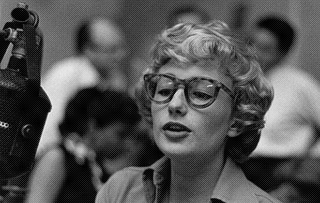 Image for Blossom Dearie