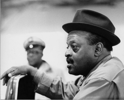 Ben Webster as well Avance Alpha 220 2 Way Speaker besides Ben Webster also This Day In Jazz The Anniversary Of Ben Websters Birth besides Ben Webster. on oscar peterson trio live at denmark