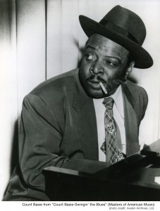 count-basie-1