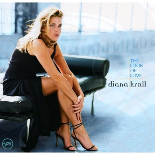 diana-krall-look-of-love