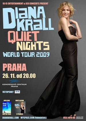 diana_krall_-_quiet_nights_tour_-_prague
