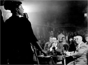 ella-fitzgerald-1948-ellington-and-benny-goodman-in-audience-1-e1