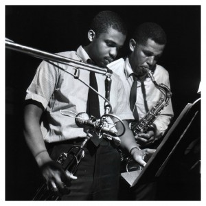 freddie-hubbard-and-dexter-gordon-gordons-22doin-alright22-session-englewood-cliffs-nj-may-6-1961