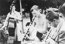 gerry-clarinet