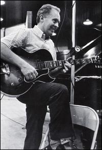 Herb Ellis
