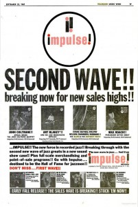 impulse-billboard-1961
