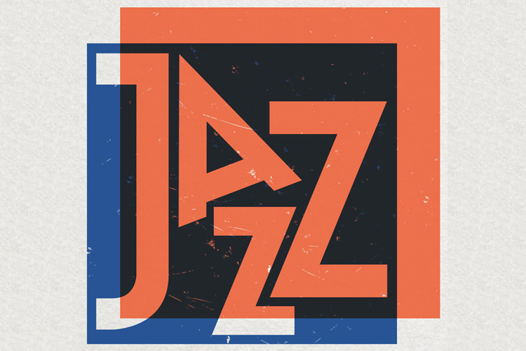 The Jazz Labels