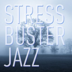 stress-buster-jazz-small_edited-1