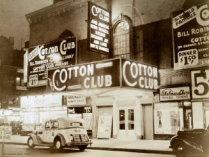 the-cotton-club-1936