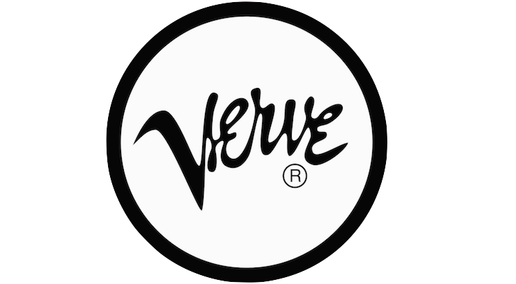 Image for Verve