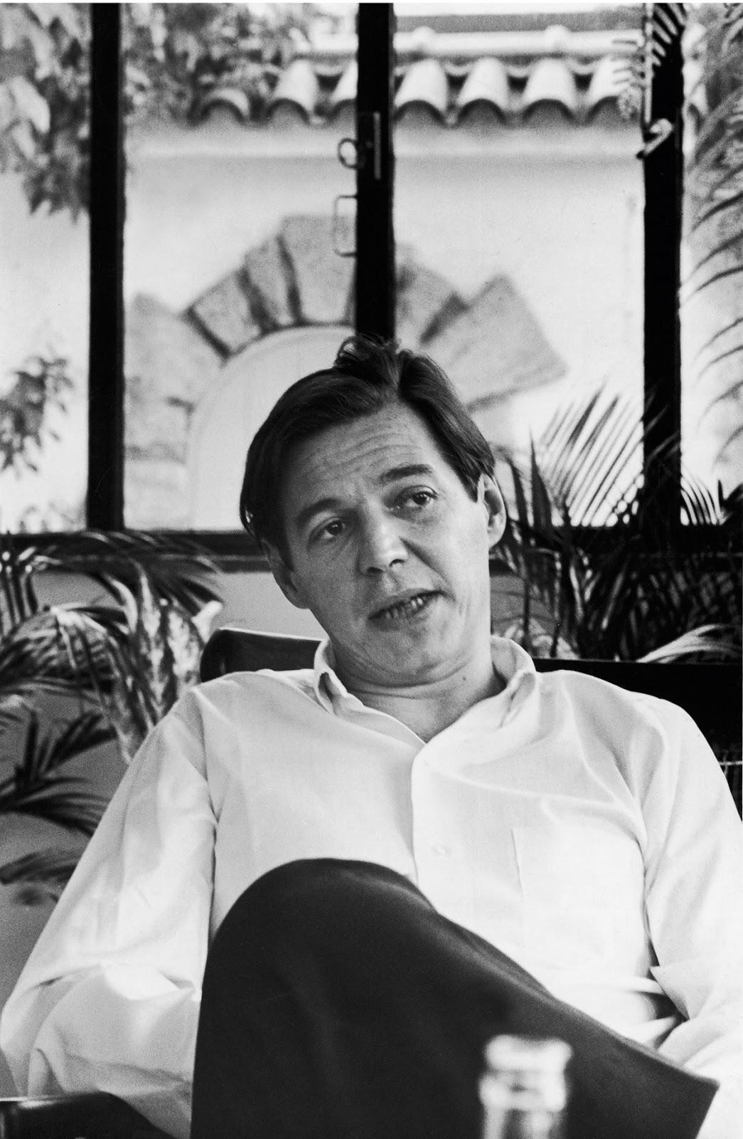 Jorge Ben Ben Brasil