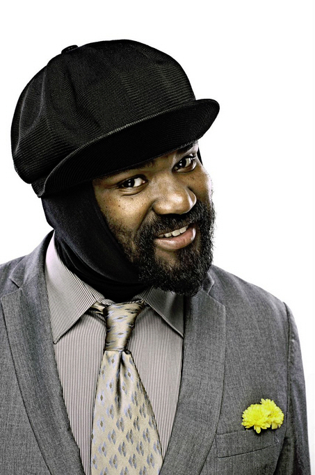 22804_6th-november-gregory-porter-performs-live-at-the-cartagena-jazz-festival_1_large