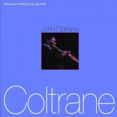 John Coltrane [2-fer]