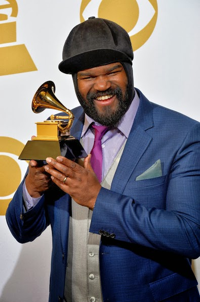 Gregory+Porter+56th+GRAMMY+Awards+Press+Room+BSoGxcM1dmul