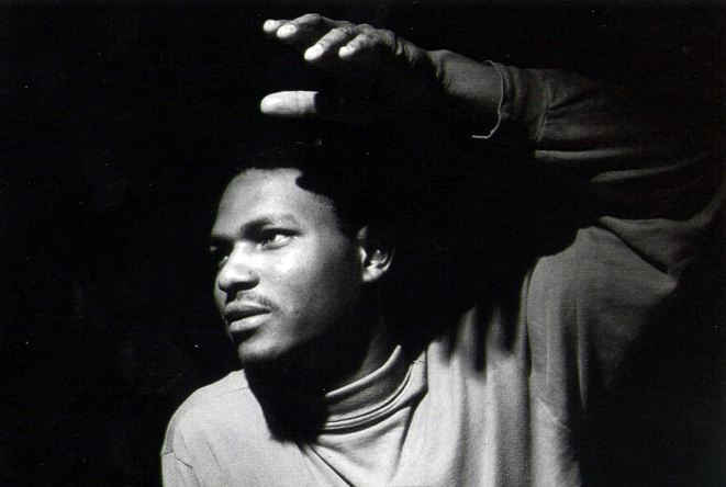 Image for McCoy Tyner