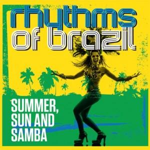 Rhythms_of_Brazil_visuals-v5.indd