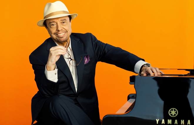 Image for Sergio Mendes