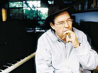 Antônio Carlos Jobim