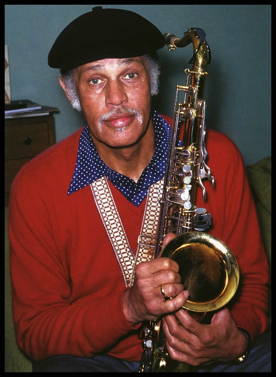 Julie Mason Group additionally Dexter Gordon in addition Max Roach furthermore Mccoy 20tyner 20ljf 202005 further 18908 Sonny Rollins. on mccoy tyner