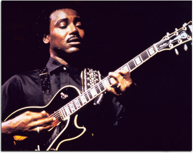 George Benson - Inspiration - A Tribute To Nat King Cole